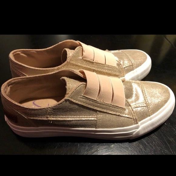c623e5a9a01a Blowfish Shoes - Blowfish Maura